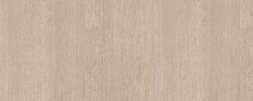 Colección Woodline Classic