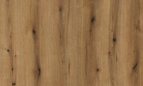 Colección Woodline Natural